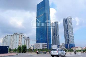 Bán khách sạn Golden Central Sài Gòn 140 Lý Tự Trọng quận 1, 16x32m. 0906662229 (100% chính xác)