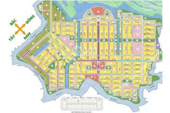 Hot! Mở bán đất nền trong golf Long Thành, 900tr/100m2, CK 3% - 18% TT 40%, nhận sổ đỏ, 0901383993