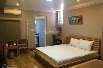 Cho thuê căn hộ cao cấp TD Plaza Hải Phòng, lê hồng phong, Đông Khê, giá: 6 - 12 - 20 tr/tháng