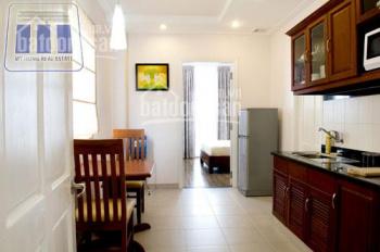 Cần bán căn hộ Harmona 1PN diện tích 50m2. Liên hệ: 0907593291 (Thiên Phú)