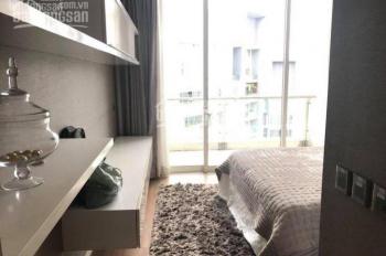 Cần cho thuê căn hộ Thảo Điền Pearl 2PN full nội thất, giá 23tr/th, 105m2. LH Ms Lan 0938 587 914