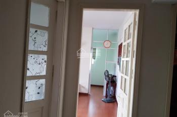 Bán căn hộ A2 Đền lừ II, nhà đẹp, căn góc, sổ đỏ chính chủ