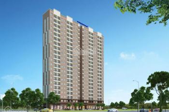 Chỉ với 180 triệu ban đầu sở hữu nhà ở ngay tại trung tâm Hòa Lạc - Chung cư Phenikaa