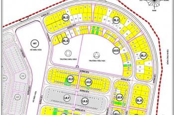 Bán gấp lô đất nhà phố Tân Cảng, Q9, DT 85m2 giá chỉ 31tr/m2 MT 12m sang tên sổ đỏ. LH: 0909 519399