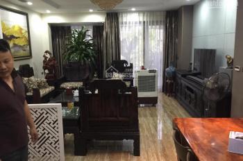 Tôi cần bán nhanh căn nhà liền kề, biệt thự khu đô thị An Hưng, Dương Nội, quận Hà Đông, Hà Nội