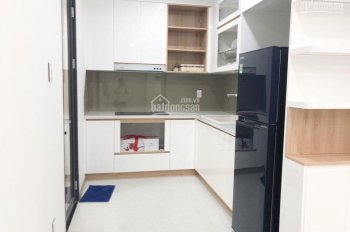 Cần cho thuê căn 1PN, giá 11 tr/ tháng, xem nhà luôn, liên hệ Ly 0907.429.610