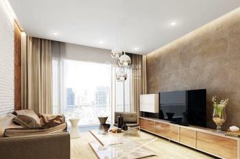 Chính chủ sang nhượng lại căn hộ thương mại block C Green River Q8, 71m2, SĐT 0935 799 397