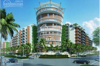 Condotel Residences Phú Quốc Emerald Bay