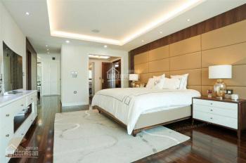Bán căn hộ chung cư cao cấp Lancaster diện tích 118m2
