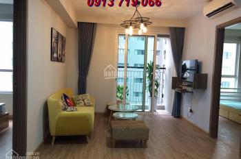 Chính chủ cho thuê CHCC chung cư Season Avenue, Mỗ Lao, Hà Đông, DT 77m2, 2 PN, đủ đồ giá 10 tr/th