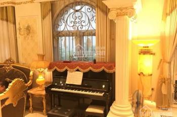 Bán biệt thự Hyundai Tô Hiệu, cung điện Hoàng Gia. Giá bất ngờ 16 tỷ
