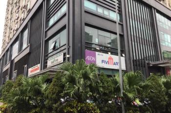 Cho thuê căn hộ chung cư 170 Đê La Thành - GPI, 143m2, 3PN, giá 15triệu/tháng, LH: 0913247735