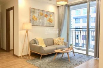0909.320.572 - Cần cho thuê căn hộ 1202 chung cư Golden Palm, 86m2