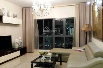 Cho thuê CH tại CC HD Mon City, Nguyễn Cơ Thạch, 2 phòng ngủ, đủ đồ, 11tr/th. LH: 034 884 0656