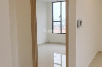 Cần bán gấp căn hộ cao cấp River Gate mặt tiền Bến Vân Đồn, Quận 4