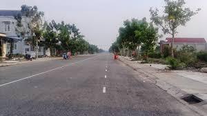 Bán gấp 5 lô MT Lê Văn Việt, Tăng Nhơn Phú, ngay làng ĐH, Quận 9, SHR, chỉ từ 2.3tỷ/nền, 0906933798