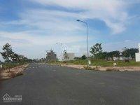Bán đất liền kề KDC Khang Điền, Song Hành, Q. 9, giá 12tr/m2, SHR, XDTD, LH: 0903.346.674