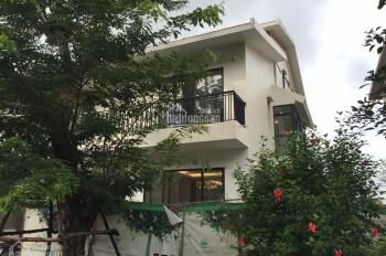 Chính chủ cần bán biệt thự Mimosa 99 khu Ecopark dự án Aquabay dọn vào ở ngay, giá rẻ nhất khu vực