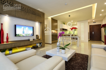 Bán căn hộ Estella, Q. 2, 2PN, 3PN, nhà mới, view đẹp, thương lượng giá tốt