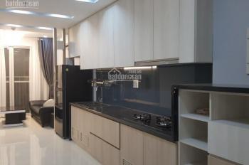 Cho thuê gấp Scenic Valley 01 2PN, full nội thất giá 17tr/th nhà mới đẹp. LH 093 280 9529 Thành Duy
