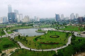 Bán đất đấu giá Trần Đăng Ninh kéo dài, lô B3/D7 và B21/D7. Diện tích sổ đỏ 150m2, mặt tiền 8m