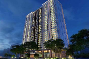 Bán căn Hiyori Nhật Bản - Hướng Tây Nam - Dưới tầng 10 - Giá thật như chất lượng Nhật - 0905772088