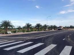 Mở mới 50 nền đất KĐT Mizuki Park, MT Nguyễn Văn Linh, giá chỉ 17 tr/m2, XDTD, SHR, LH 0931610789