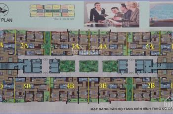 Tại sao phải mua chung cư Vimeco CT4 giá đắt trong khi tôi có căn giá rẻ 23tr/m2, căn sân vườn đẹp