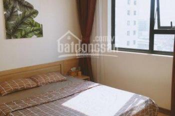 Cần cho thuê căn hộ chung cư CT1A Khu 789 NGĐ 2PN đủ nội thất cơ bản, giá 7tr/th. LH 0979062668