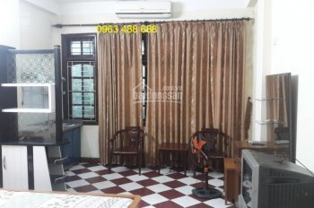 Cho thuê căn hộ khép kín, đủ đồ Bùi Thị Xuân, Tuệ Tĩnh, 6tr - 8tr/th, LH 0963488688