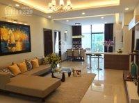 Cho thuê căn hộ Golden Feild, 80m2, 2 đến 3 PN, giá từ 9 triệu/th, LH 0948999125