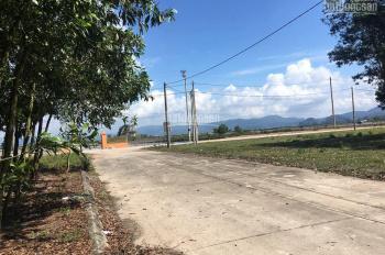 Cơ hội đầu tư đón đầu đường cao tốc Hà Nội-Hạ Long tháng 9/2018