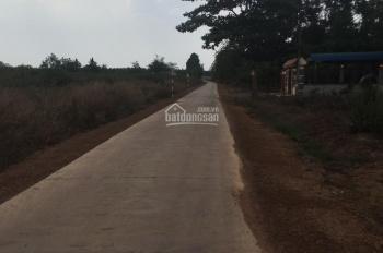 Đất nền mặt tiền đường ấp Long Đức 2 xã Tam Phước 125m2 sổ hồng riêng thổ cư. Giá chỉ 1 tỷ 150tr