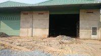 Cho thuê nhà xưởng khu vực Hóc Môn, DT: 300m2, 600m2, 1000m2, 1700m2, 2000m2, 3000m2, 5000m2