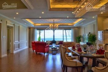 Tôi cần mở rộng KD, bán gấp BT biển nghỉ dưỡng Nha Trang, đang cho thuê 183tr/th, 0902119958