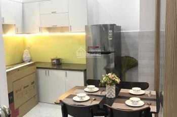 Chỉ với 1,48 tỷ sở hữu ngay nhà phố siêu đẹp sát Gò Vấp, Thạnh Xuân, quận 12, liên hệ: 0903.056.457