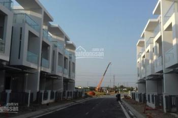 Chính chủ bán huề vốn lô đất Khang An, 5x17m, giá 2 tỷ 550tr. Liên hệ: 0931377686