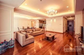 Cho thuê gấp căn hộ CT4 Hyundai, Hà Đông. 102m2 giá 9tr/tháng, LH 0966096373