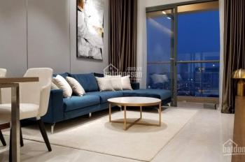 Cần bán căn hộ Galaxy 9, Nguyễn Khoái, đủ nội thất, DT 68m2, giá 3.5 tỷ. LH: 0908.103.696
