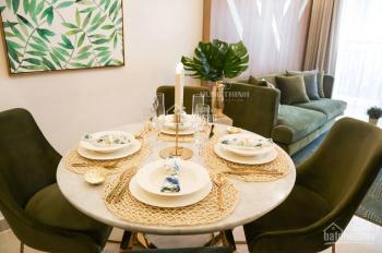 Bán rẻ hơn giá thị trường căn hộ Lavita Charm: 68m2/2PN/1,85 tỷ và 85m2/3PN/2,65 tỷ. LH: 0914224289