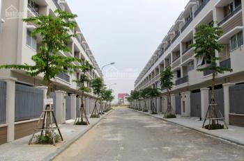 Cần bán lại nhà LK An Hưng, DT 82,5m2, hướng ĐN. Giá thấp nhất thị trường