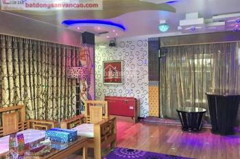 Cho thuê căn hộ/phòng ở cao cấp Waterfront City, Văn Cao, Lê Hồng Phong, Vincom 6tr - 8tr/ tháng