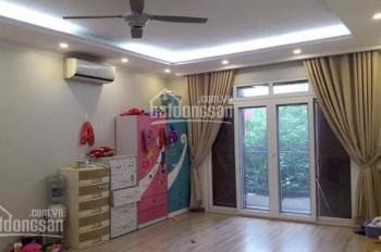 Bán biệt thự Hyundai Tô Hiệu, nơi đáng sống nhất Hà Đông, 15 tỷ. LH 0387722818