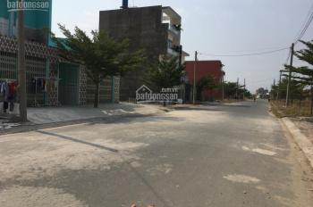 Mở bán 13 lô đất giá từ chủ đầu tư 880tr/nền ngay đường dẫn cao tốc Trung Lương. 0977.641.612