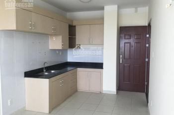 Bán căn hộ có sổ hồng, CC Quang Thái 63m2-2PN-2WC, căn góc giá 1,55 tỷ, liên hệ: 0937444377
