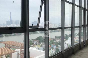 Bán duplex dự án Opal Riverside đường Phạm Văn Đồng giá 140m2, 3 phòng ngủ. LH: 0932011212