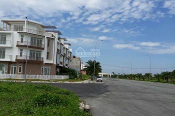 Chuyên nhận ký gửi, bán đất DA The Stars Village, giá tốt nhất, LH: 0932061678 Thảo