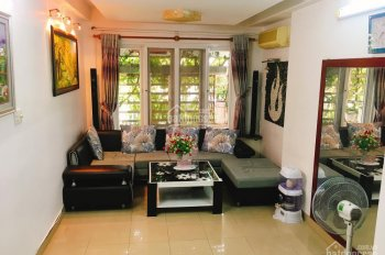 Cho thuê phòng đầy đủ tiện nghi, có bếp, 30m2  Phan Xích Long, chính chủ (0938180338)