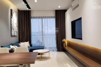 Bán căn hộ Galaxy 9, 2PN, tầng cao, view đẹp, full nội thất, giá 3.7 tỷ. 0908 103 696