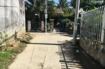 Bán đất ngay cạnh Metro Nha Trang, Khánh Hòa